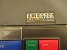 Enterprise 128_2