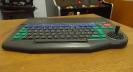 Enterprise 128_5