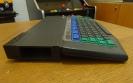 Enterprise 128_7