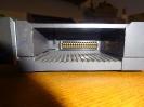 Enterprise 128_8