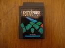 Enterprise 64_10