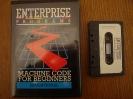 Enterprise 64_11