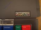 Enterprise 64_6