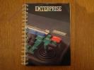 Enterprise 64_9
