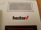 Hector HRX_11