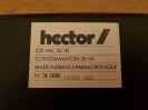 Hector HRX_33