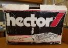Hector HRX_3