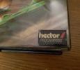Hector HRX_47