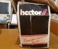 Hector HRX_5