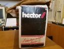 Hector HRX_6