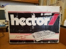 Hector HRX_7