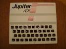 Jupiter Ace_1