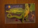 Mattel Aquarius_11