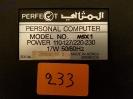 MSX Perfect -Bawareth Al Mithali - Daewoo_24