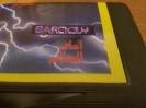MSX Perfect -Bawareth Al Mithali - Daewoo_27