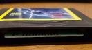 MSX Perfect -Bawareth Al Mithali - Daewoo_28