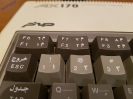 MSX Sakhr AX-170_12