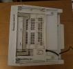 MSX Sakhr AX-170_48