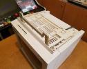 MSX Sakhr AX-170_49