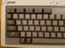 MSX Sakhr AX-170_6