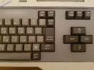 MSX Sakhr AX-170_7