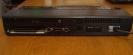 MSX Sony HitBit_2