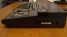MSX Sony HitBit_4