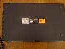 MSX Sony HitBit_5