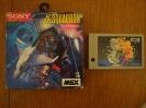 MSX Sony HitBit_7