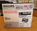MSX VG-8020 Philips_10