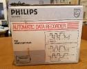MSX VG-8020 Philips_11