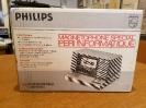 MSX VG-8020 Philips_12