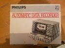 MSX VG-8020 Philips_13