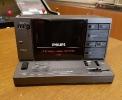 MSX VG-8020 Philips_19