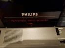 MSX VG-8020 Philips_20