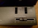 MSX VG-8020 Philips_21