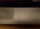 MSX VG-8020 Philips_22