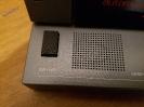 MSX VG-8020 Philips_23