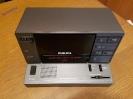 MSX VG-8020 Philips_26
