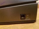 MSX VG-8020 Philips_28