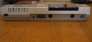 MSX VG-8020 Philips_2