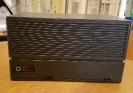 MSX VG-8020 Philips_30