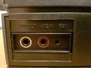 MSX VG-8020 Philips_31
