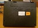 MSX VG-8020 Philips_32