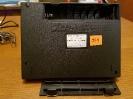 MSX VG-8020 Philips_33