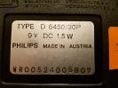 MSX VG-8020 Philips_34