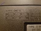 MSX VG-8020 Philips_35