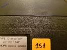 MSX VG-8020 Philips_36