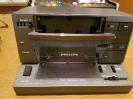 MSX VG-8020 Philips_37