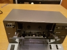 MSX VG-8020 Philips_38